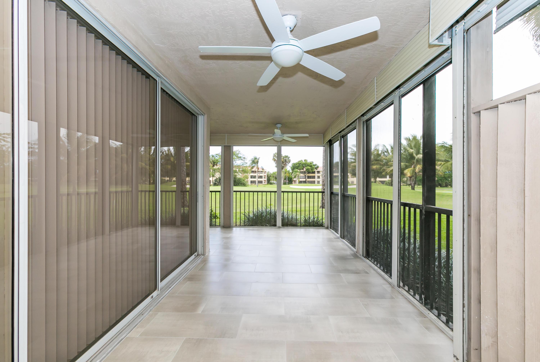 7601 Cinebar Drive Boca Raton, FL 33433