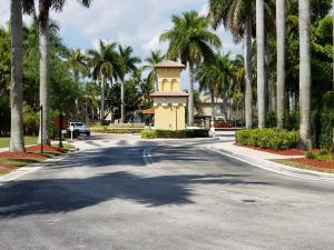 9928 Palma Vista Way Boca Raton FL 33428