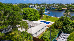 1 Fisher Lane, Delray Beach, FL 33483