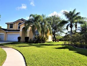 11137 Grandview Manor, Wellington, FL 33414