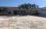 2617 Serenity Circle N, Fort Pierce, FL 34981