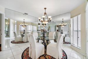 5150 Windsor Parke Drive Boca Raton FL 33496