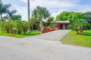 724 Se 3rd Street Belle Glade FL 33430
