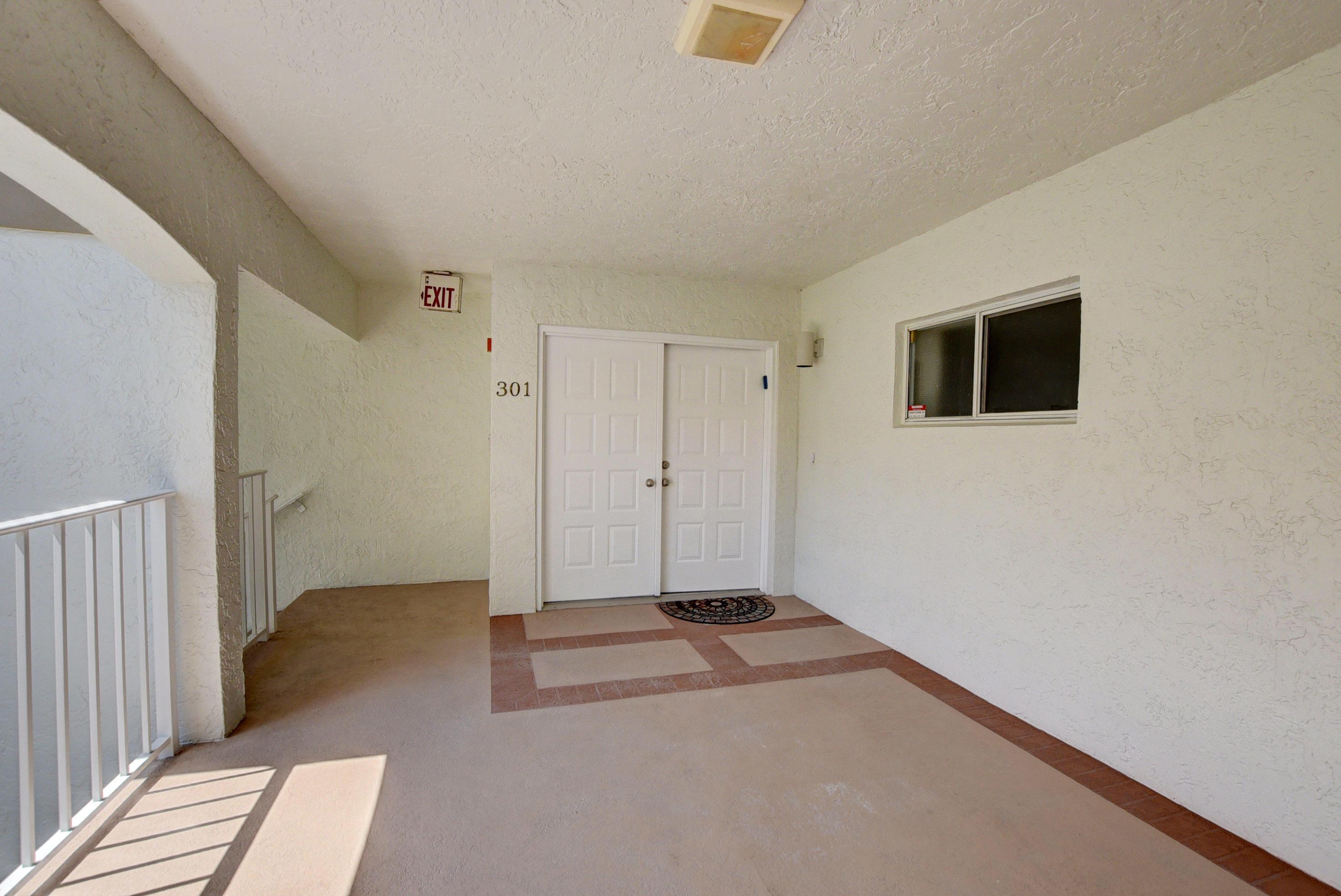 7369 Orangewood Lane #301 Boca Raton, FL 33433