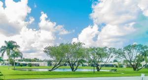 9070 Tracy Court Boca Raton FL 33496