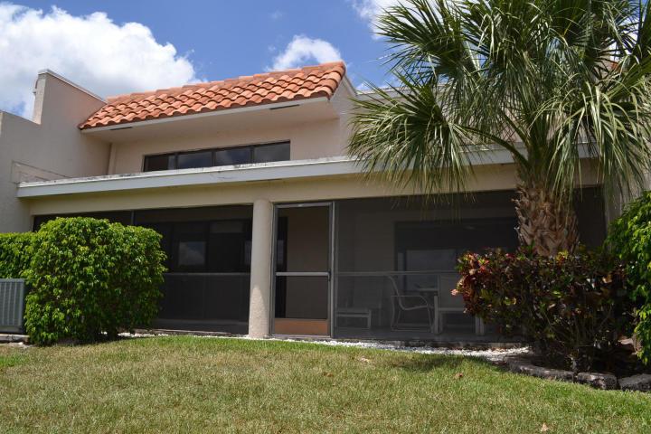 22588 Meridiana Drive Boca Raton, FL 33433