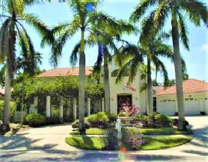 23281 Lago Mar Circle, Boca Raton, FL 33433