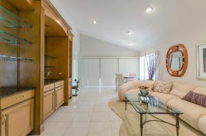 7417 Bondsberry Court Boca Raton FL 33434
