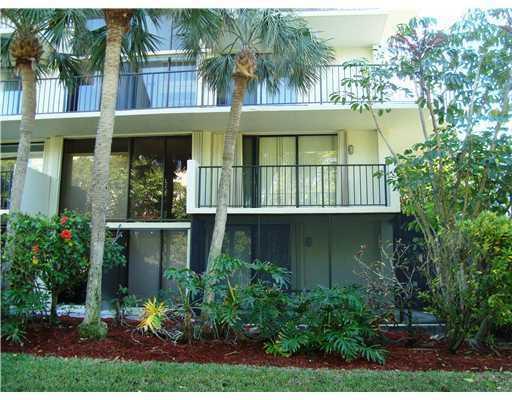 3908 S Ocean Boulevard M-121 For Sale 10613663, FL