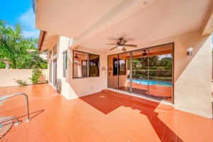 6522 Via Rosa Boca Raton FL 33433
