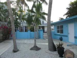 161 SE 5th Avenue, 2, Delray Beach, FL 33483