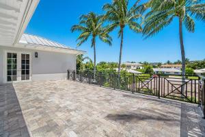 2244 Queen Palm Road Boca Raton FL 33432