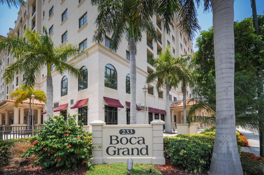 233 S Federal Highway #517 Boca Raton, FL 33432