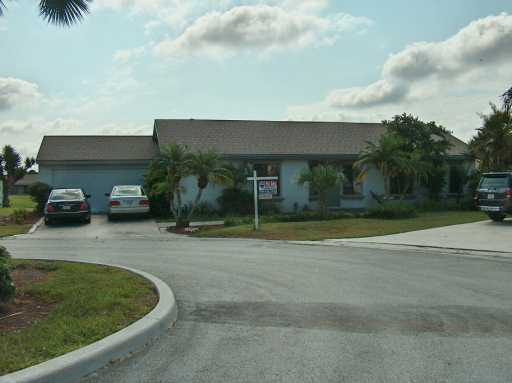 Photo of 9892 Floral Park Lane, Boca Raton, FL 33428