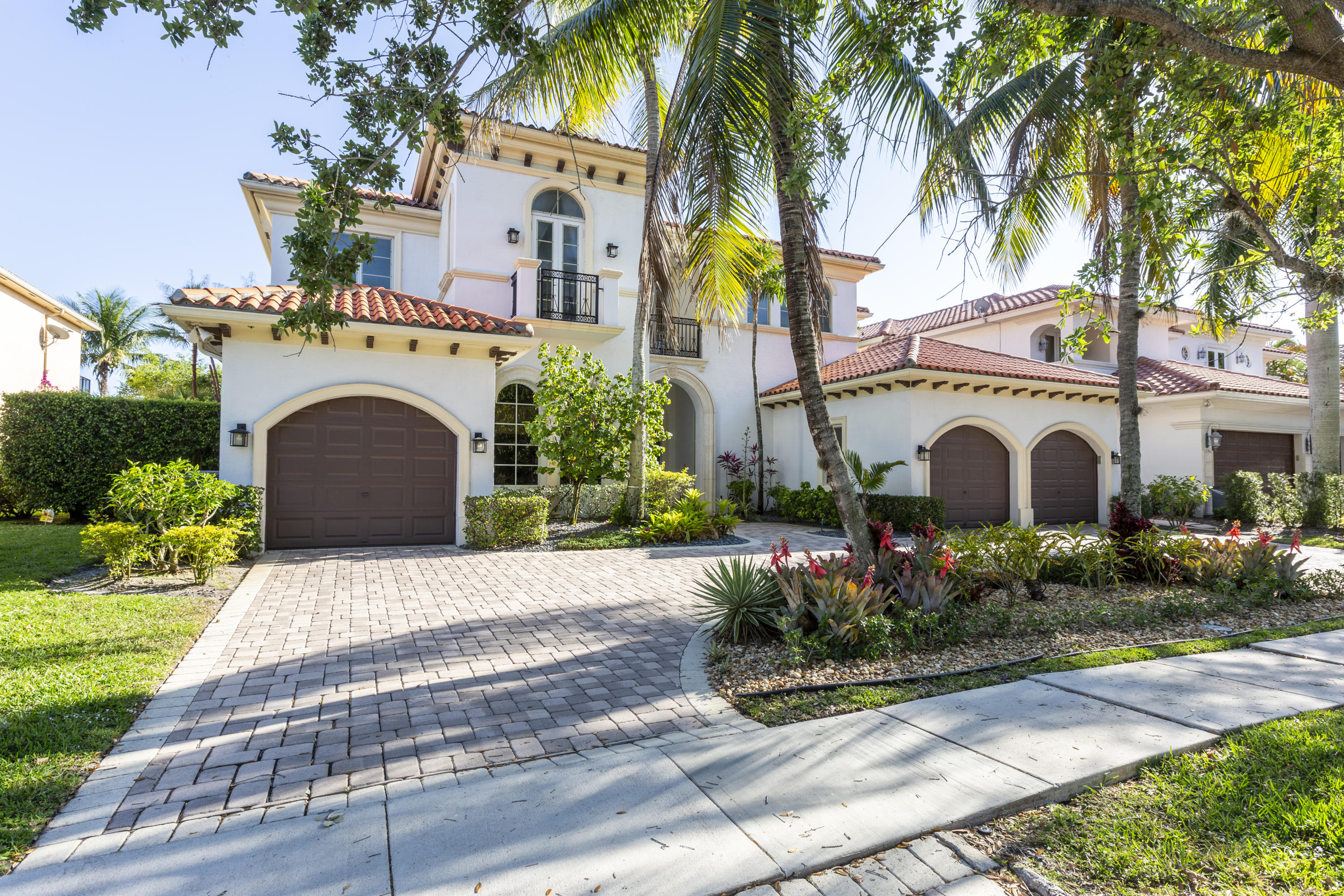 17706 Middlebrook Way Boca Raton, FL 33496