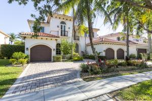 17706 Middlebrook Way, Boca Raton, FL 33496