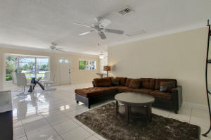 941 Sw 8th Street Boca Raton FL 33486