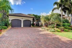 8462 Hawks Gully Avenue, Delray Beach, FL 33446