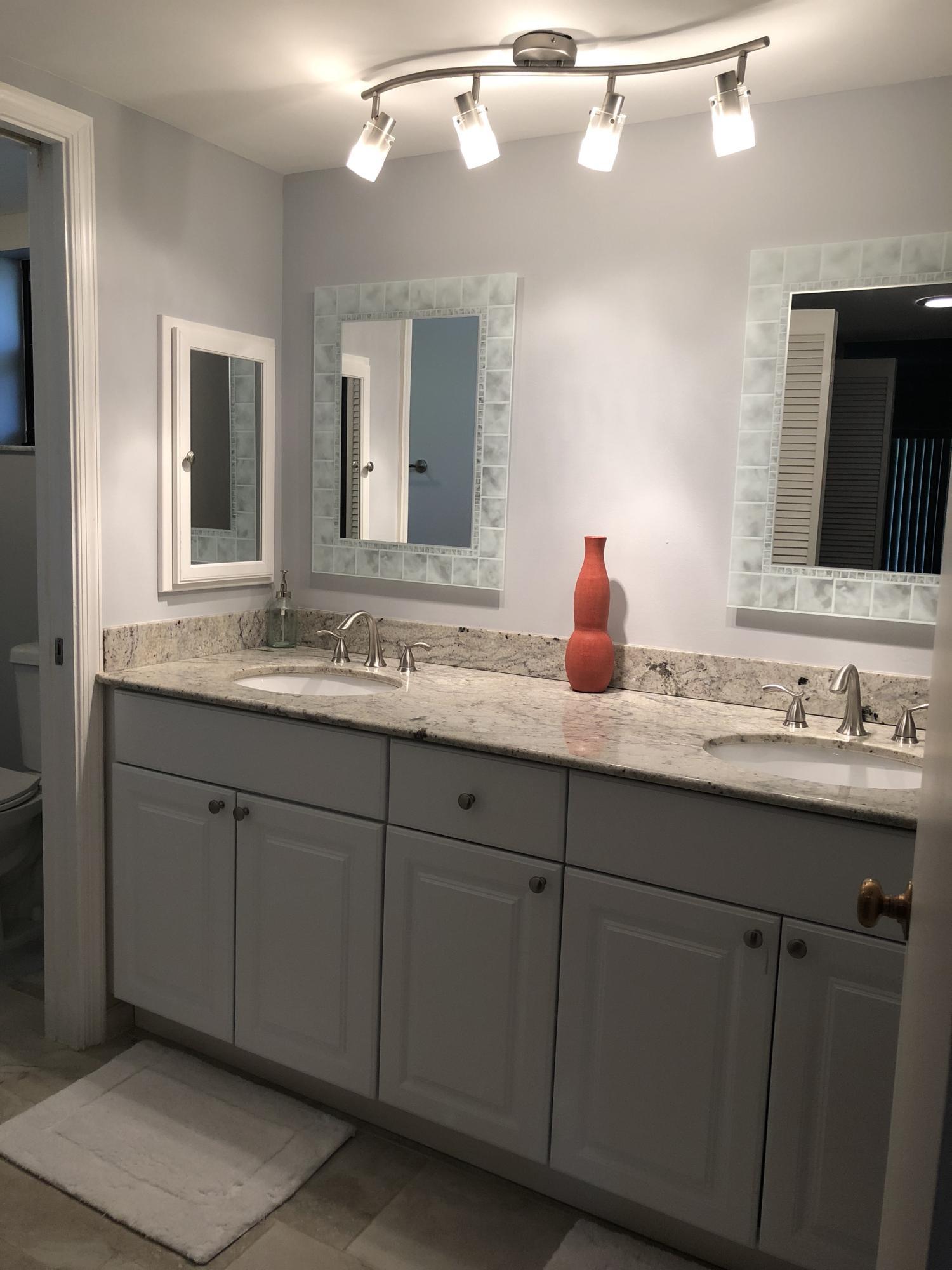 Wellington, Florida 33414, 1 Bedroom Bedrooms, ,1 BathroomBathrooms,Rental,For Rent,Wimbledon,RX-10613731