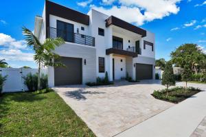 784 Ne 70th Street Boca Raton FL 33487