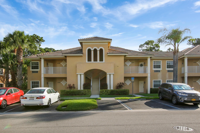 8381b Mulligan Circle,Port Saint Lucie,Florida 34986,1 Bedroom Bedrooms,1 BathroomBathrooms,Condo/coop,Mulligan,RX-10613852