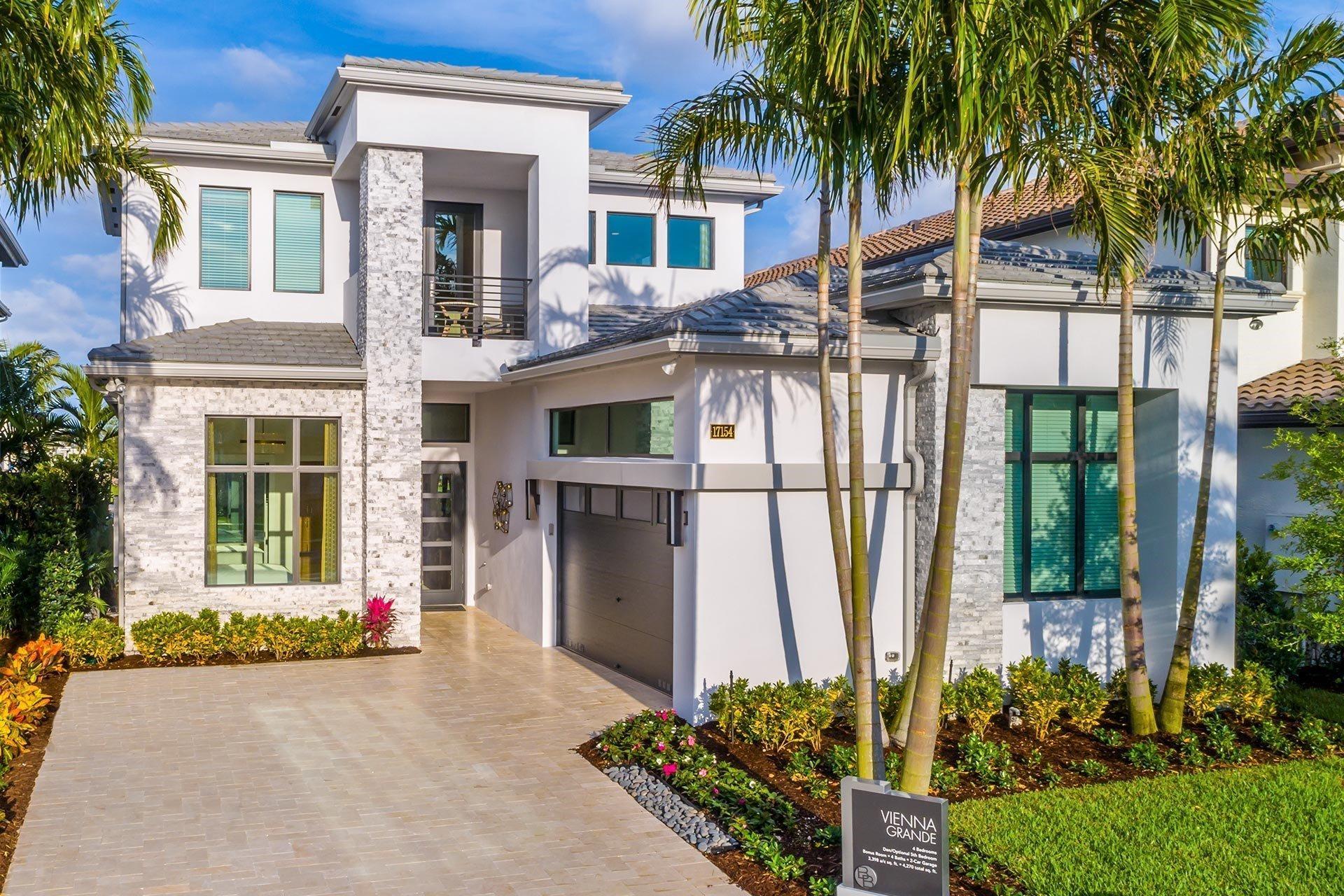 17370 Santaluce Manor Boca Raton, FL 33496