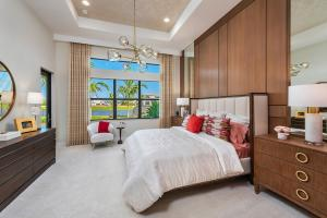 17370 Santaluce Manor Boca Raton FL 33496