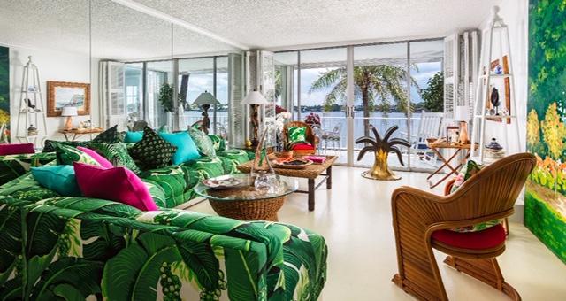 2190 Ibis Isle Road, Palm Beach, Florida 33480, 1 Bedroom Bedrooms, ,1 BathroomBathrooms,Condo/Coop,For Rent,Ibis Isle,2,RX-10613936