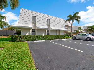 1251 Sugar Sands Blvd, 125, Singer Island, FL 33404