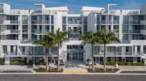 111 SE 1st Avenue, Ph-514, Delray Beach, FL 33444