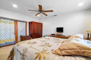 10921 Gable Street Boca Raton FL 33428