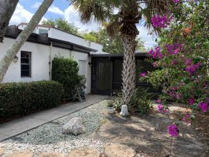 5286 Stonybrook Drive, Boynton Beach, FL 33437