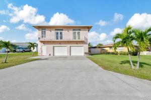 1315 NW 8th Court, Boynton Beach, FL 33426
