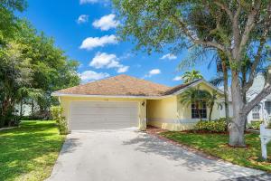 1058 Fairfax Circle W, Boynton Beach, FL 33436