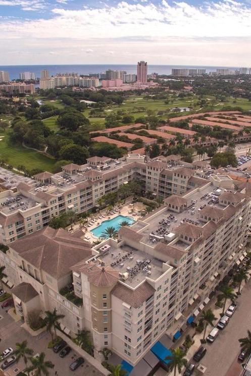 99 Se Mizner Boulevard #828 Boca Raton, FL 33432