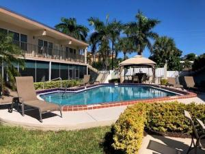 1960 1st Street Deerfield Beach,Florida 33441,1 Bedroom Bedrooms,1 BathroomBathrooms,Condo/coop,1st Street,RX-10614496