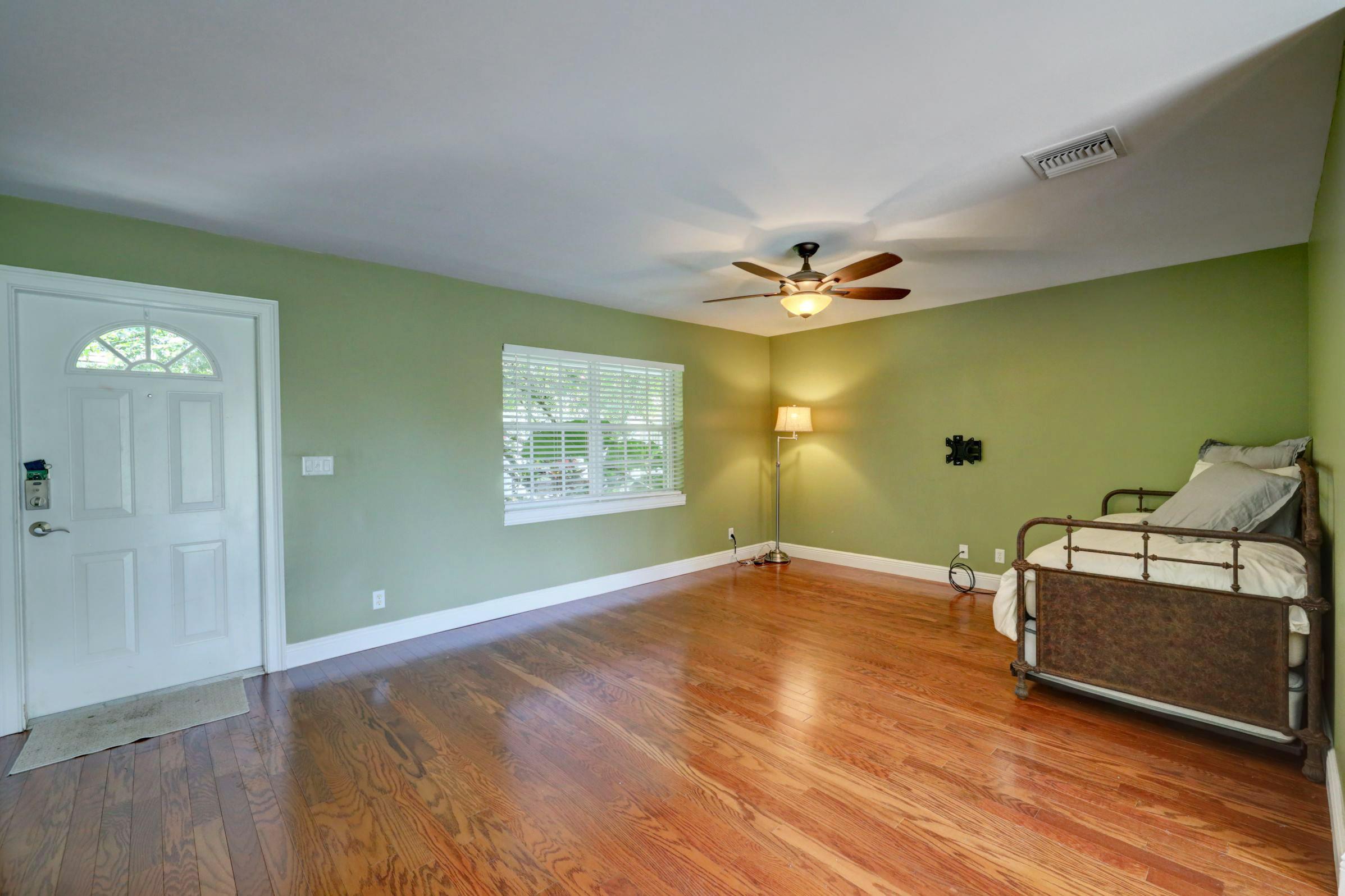 10231 Trailwood Circle Jupiter, FL 33478