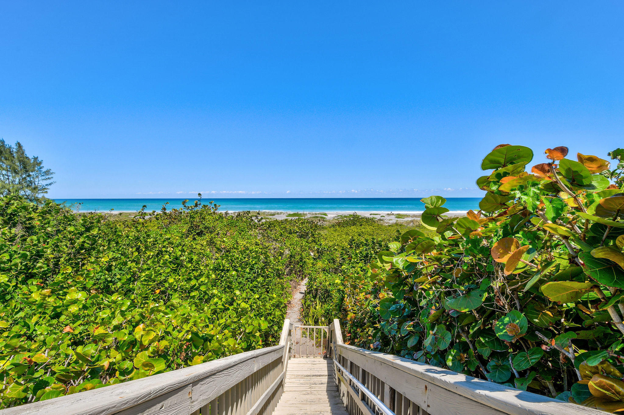 515 S Beach Road Hobe Sound, FL 33455