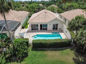7925 Quida Drive, West Palm Beach, FL 33411