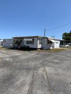 2023 Saint Lucie Boulevard, 47, Fort Pierce, FL 34946