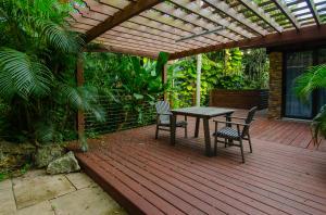 20906 Hamaca Court Boca Raton FL 33433