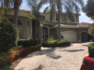 21842 Cypress Palm Court Boca Raton FL 33428