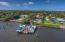 710 SE Atlantic Drive, Lantana, FL 33462