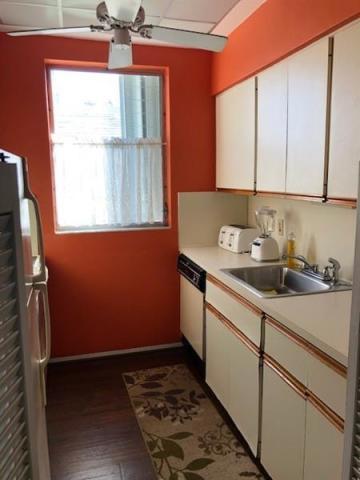 1960 1st Street Deerfield Beach,Florida 33441,1 Bedroom Bedrooms,1 BathroomBathrooms,Condo/coop,1st Street,RX-10614496