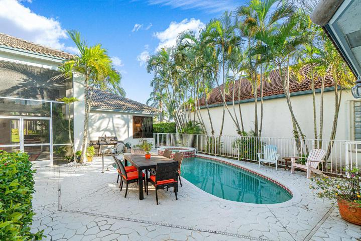 11582 Privado Way, Boynton Beach, Florida 33437, 3 Bedrooms Bedrooms, ,3 BathroomsBathrooms,Single Family,For Sale,Privado,RX-10615226