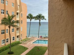 3520 S Ocean Boulevard, A305, South Palm Beach, FL 33480