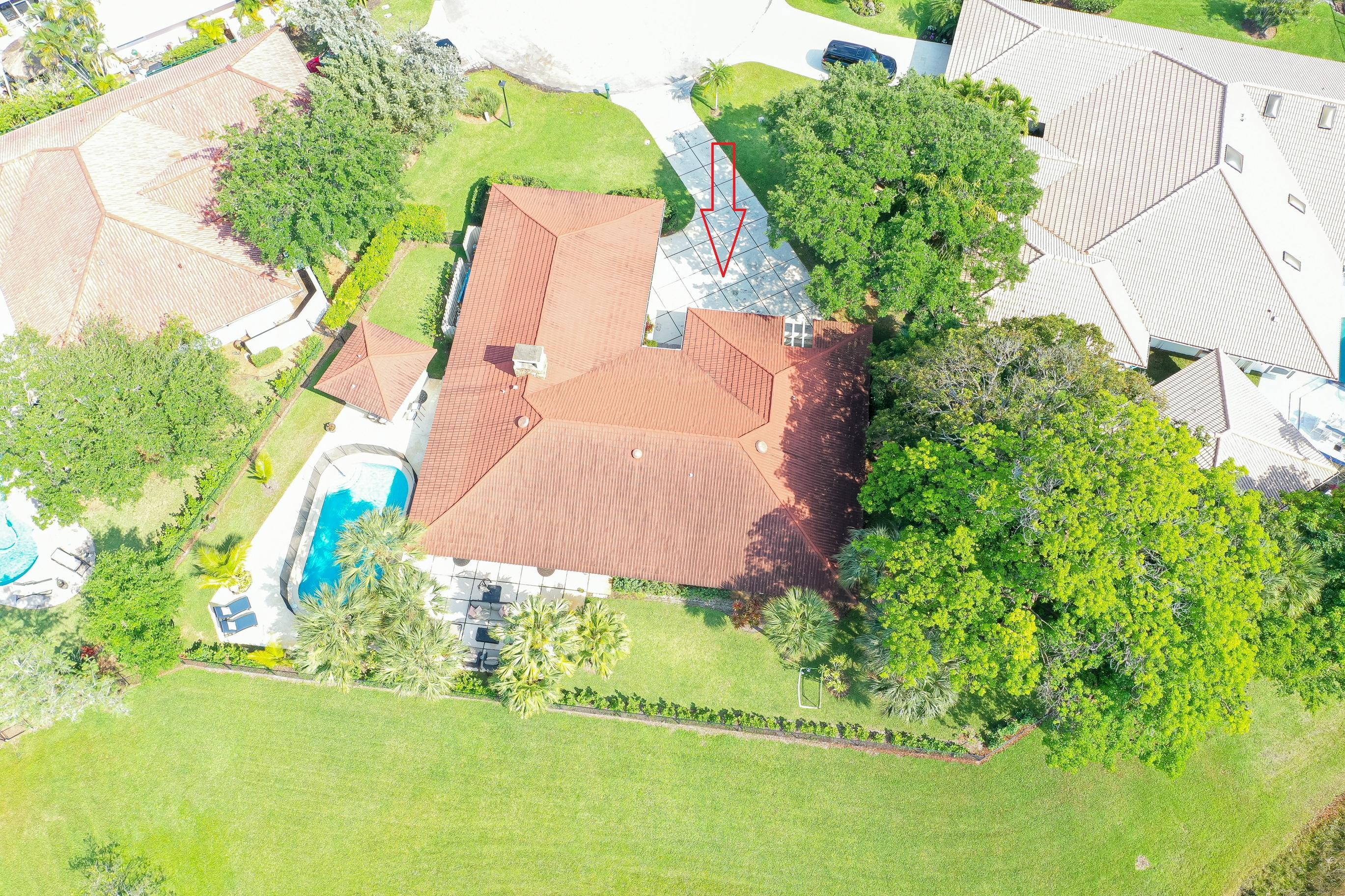 Details for 6 Graemoor Terrace, Palm Beach Gardens, FL 33418