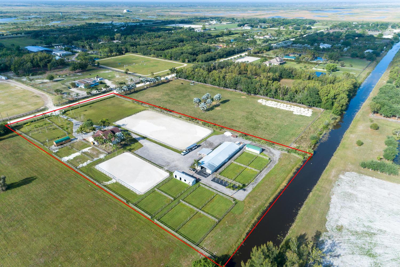Wellington, Florida 33470, ,1 BathroomBathrooms,Rental,For Rent,Deer Path,RX-10615177