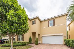 452 Tiffany Oaks Way, Boynton Beach, FL 33435
