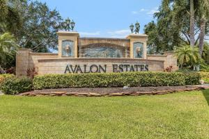 12379 Landrum Way Boynton Beach FL 33437